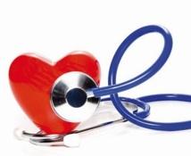 Les cardiologues recommandent des anti-cholestérol à titre préventif