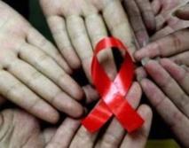 Campagne de sensibilisation du dépistage du VIH-SIDA à Chaouia-Ouardigha