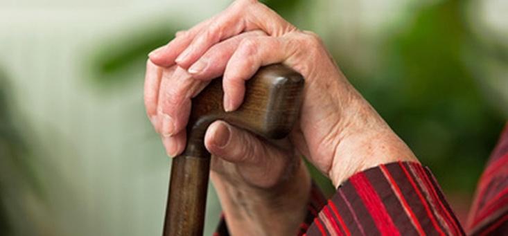 Les systèmes de retraite sont discriminatoires à l'encontre des femmes