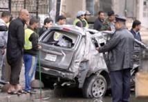 Attaques et attentats, un quotidien banal en Irak