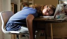 La science de la sieste