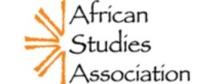 Signature d'une convention de partenariat entre RAM et l'ASA
