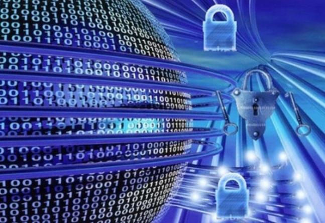 Classement contradictoire du Maroc en matière de sécurité informatique