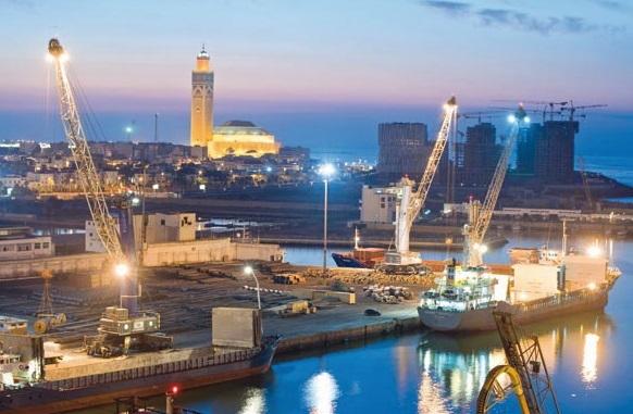 Renforcement de la coopération maroco-saoudienne