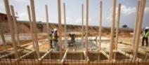 Développement démographique et besoins en logements et infrastructures