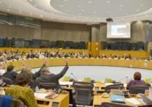 Le nouveau protocole de pêche Maroc/UE redynamisera le secteur