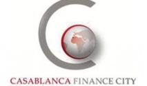 Les produits financiers dérivés au centre d'un séminaire de Casa Finance City Academy