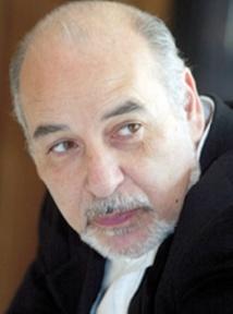 Entretien avec l'écrivain marocain Tahar Ben Jelloun
