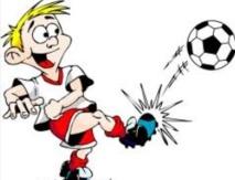 Tournoi de foot de la communauté marocaine à Miami