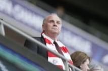 """Affaire de la """"taupe"""" au Bayern Munich"""