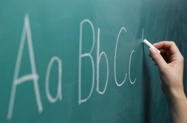 Plus d'un tiers des Marocains sont francophones