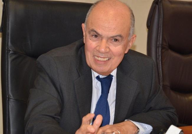 Vers la signature d'un accord de jumelage entre Rabat et Sofia