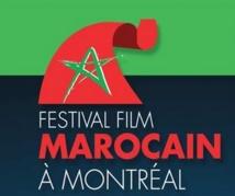 Le FFMM au service de la promotion du cinéma marocain