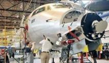 La plateforme aéronautique marocaine est la plus compétitive du bassin méditerranéen