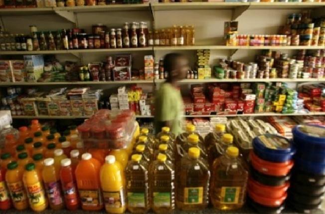 Les prix des produits alimentaires reculent au niveau mondial mais pas au Maroc
