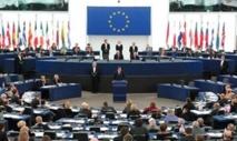 L'accord de pêche Maroc-UE passe le cap des commissions parlementaires
