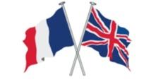 Paris et Londres réitèrent leur soutien à une solution politique au Sahara
