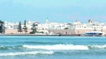 Les établissements de protection sociale d'Essaouira entre le marteau et l'enclume