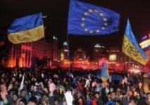 L'accord d'association UE-Ukraine se fait désirer