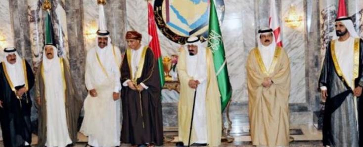 Les monarchies du Golfe pour un Interpol régional