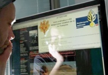 France : des professionnels du cinéma obtiennent le blocage des sites de streaming
