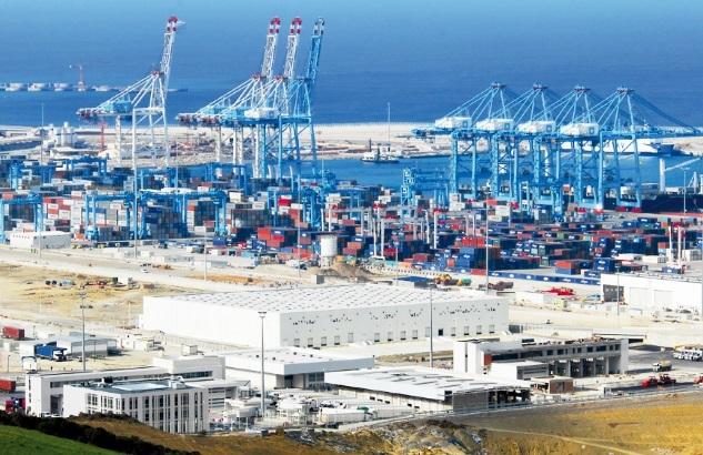 Bonnes perspectives pour les exportations marocaines en 2014