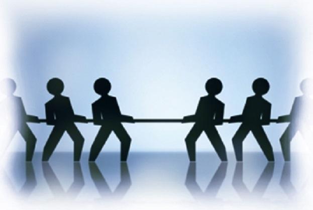 Nécessité de mettre en place une juridiction chargée du traitement des conflits liés au travail