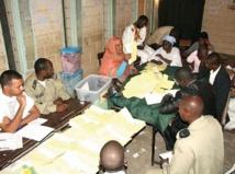 L'UPR mauritanienne consacrée par les urnes