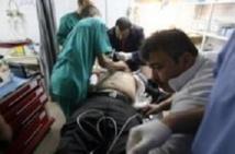 Six morts dont un enfant dans des combats confessionnels au Liban