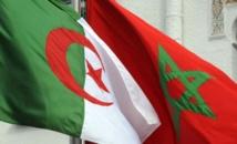 La campagne algérienne sur le Sahara s'est soldée par un échec retentissant