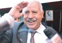Noubir Amaoui reconduit à la tête de la CDT