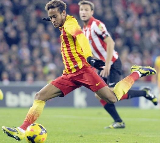 Défait à Bilbao, le Barça s'enfonce dans le doute