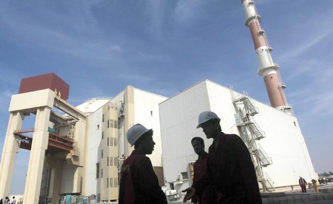 Dossier nucléaire iranien : Les enjeux d'un accord