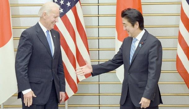 La crise sino- japonaise s'accentue
