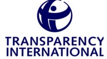 Transparency International publie son index annuel