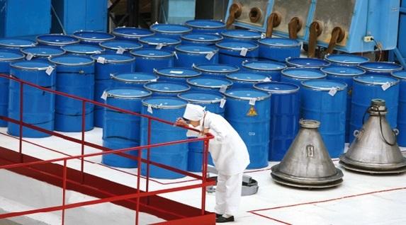 Dossier nucléaire iranien Les enjeux d'un accord