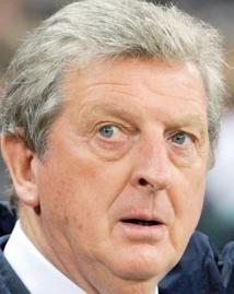 Hodgson redoute les distances plus que les adversaires