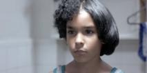 """""""Bad Hair"""", voyage dans l'intimité d'une famille  noyée dans un univers déprimant"""
