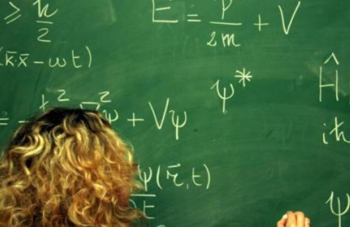 L'Education nationale boude toujours l'évaluation PISA
