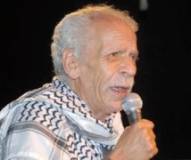 Ahmed Fouad Najm n'est plus