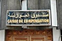 Caisse de compensation