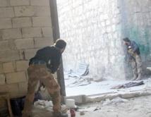 La conférence Genève-2 sur la Syrie ne fait pas l'unanimité