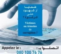 L'indifférence de l'Exécutif face à la corruption