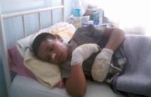 Un garçon brûlé vif par trois mineurs à Essaouira