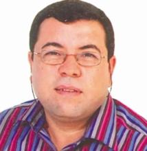 Jaouad Naciri : Les oasis ont un grand rôle à jouer dans l'économie nationale