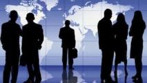Les règles de base de la création d'entreprise en France