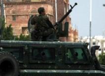 Attaque spectaculaire  contre le ministère de la Défense au Yémen