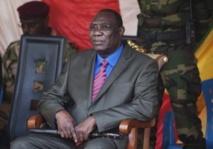 Risques de guerre civile en Centrafrique