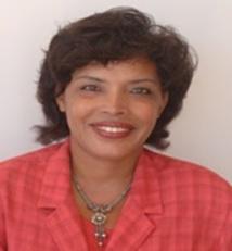 Leila Amili à la tête de Joussour Forum des Femmes Marocaines