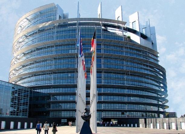 Vers l'adoption finale de l'accord de pêche entre le Maroc et l'UE